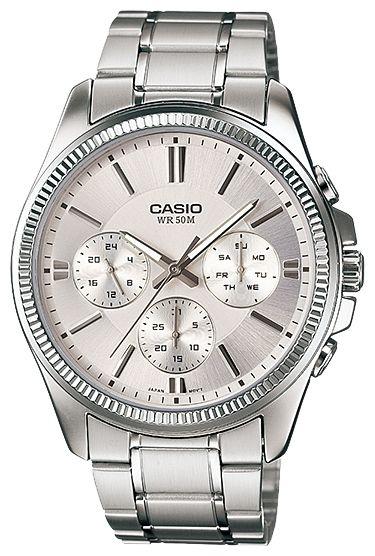 CASIO MTP-1375D-7A