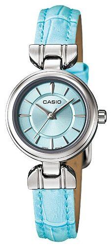 CASIO LTP-1353L-2A