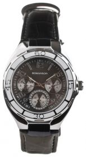 ROMANSON RL0357UUW(BK)