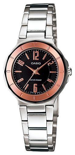 CASIO LTP-1367D-1A2