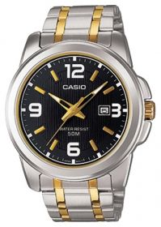 CASIO MTP-1314SG-1A